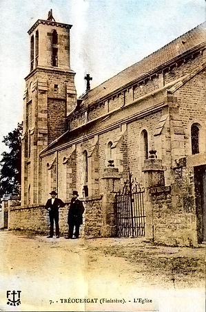 Tréouergat_Eglise_Colorized.jpg