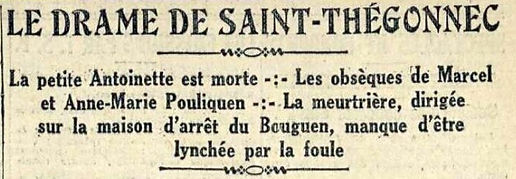 Crime Saint Thégonnec_03.jpg