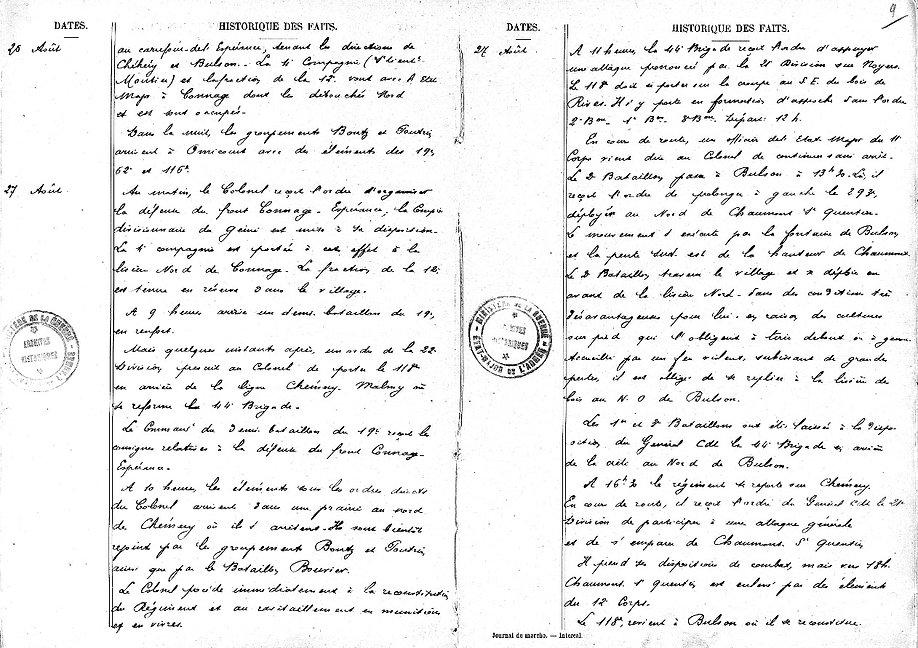 Prigent Vincent Lampaul ploudalmezeau patrick milan guerre 1914 1918 14 18 patrimoine histoire plouguin finistere saint pabu treouergat bretagne poilu marin
