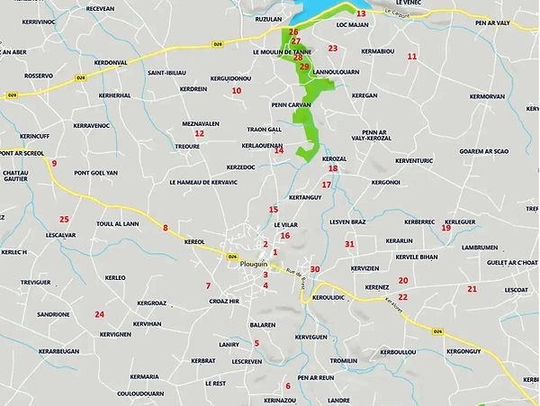 Plouguin Map _01.jpg