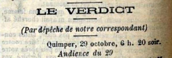 Le Verdict _01.jpg