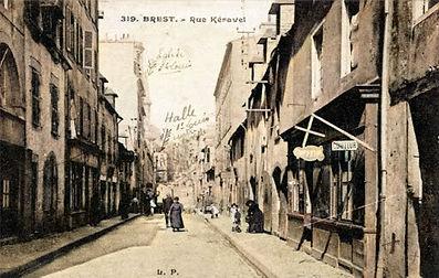 Brest rue Kéravel _01.jpg