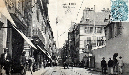 Brest-Rue-de-Siam.jpg