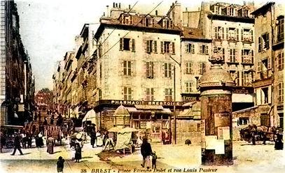 Brest Rue Louis Pasteur _01.jpg
