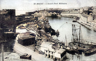 Brest Arsenal (16).jpg
