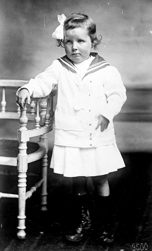 jeanne marie couchoron port launay 1914 1918 guerre mondiale finistere adopté orphelin 14 18