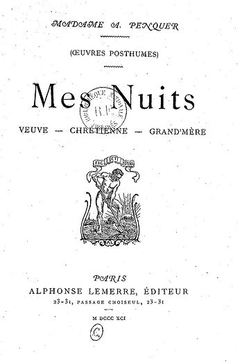 Penquer_-_Mes_nuits,_1891.jpg