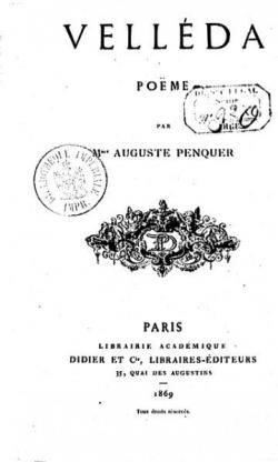 Léocadie Hersent Penquer lannilis 1870 kerouartz brest finistere patrick milan plouguin