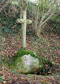 Croix Saint Pirrig.webp