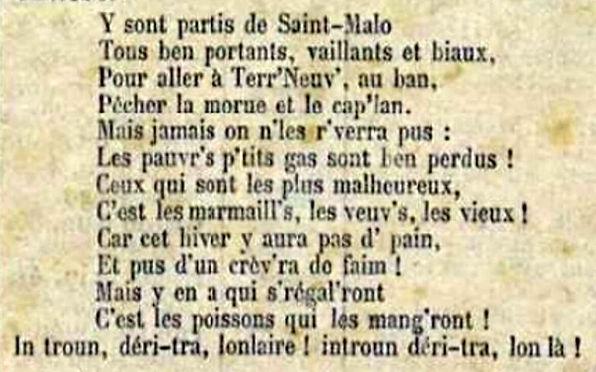 Y sont partis de Saint Malo.jpg