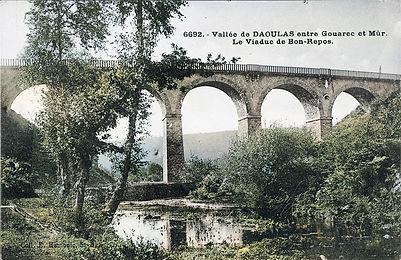 Daoulas Viaduc _01.jpg