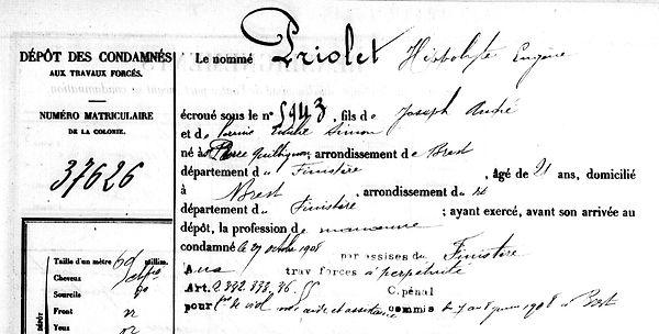 Priolet Hippolyte Eugène _01.jpg