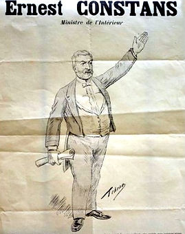 Ernest Constans.jpg
