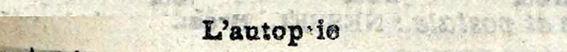 L'autopsie.jpg