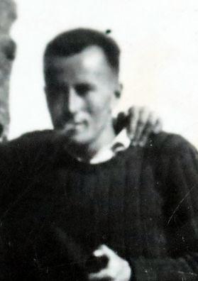 Eugène Forest plouguin deporté buchenwald FFI patrimoine histoire patrick milan