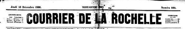Crime Irvillac Couchouron _00.jpg