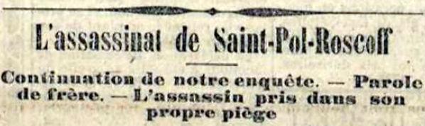 Assassinat_Saint_Pol_de_Léon__09.jpg