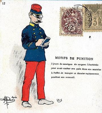 Les punitions dans l'armée _02.jpg