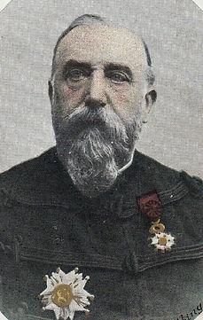 Amiral Zédé.jpg