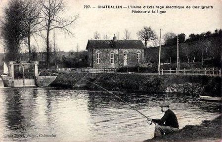 Usine_Electrique chateaulin.jpg