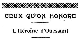 Ceux qu'on honore.jpg
