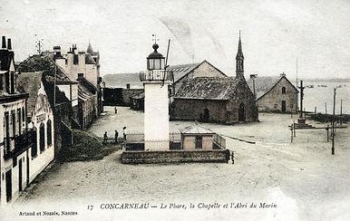 Concarneau chapelle de la croix _01.jpg