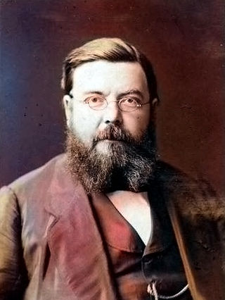 Louis_Grandeau_(1834-1911),_agronome Col
