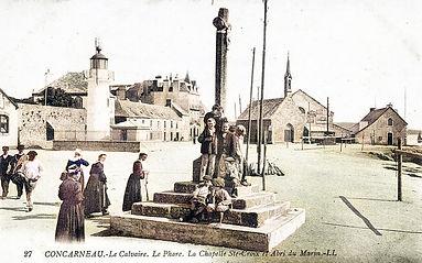 Concarneau chapelle de la croix _02.jpg