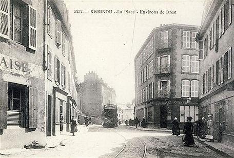 Brest Kérinou (514 x 347).jpg