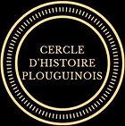 Logo CHP a.jpg