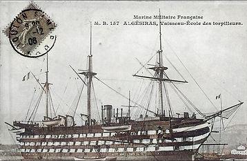 Algesiras école torpilleurs 1.jpg