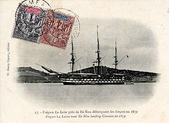 loire_1879.jpg