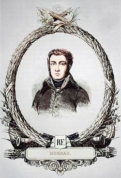Général Moreau Morlaix.jpg