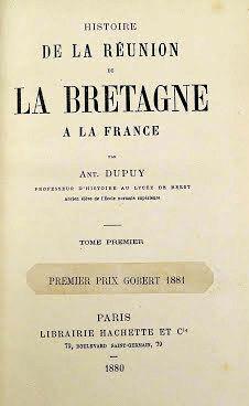 Dupuy_réunion_Bretagne_France__01.jpg