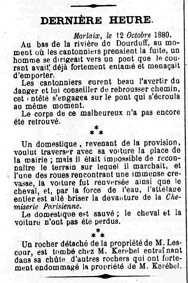 Morlaix_Dernière_heure.jpg