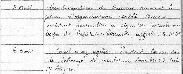Omnès jean françois Marie Lampaul ploudalmezeau patrick milan anne apprioual guerre 1914 1917 14 18 patrimoine histoire plouguin finistere saint pabu