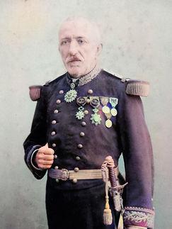 Marius Auguste Hyacinthe DOUZANS.jpg