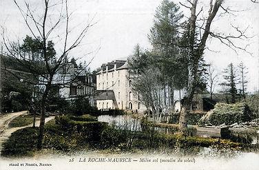 La Roche Maurice _03.jpg