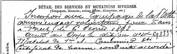 queguiner françois brest saint pierrequilbignon 14-18 Finistère Non Mort France Réformé maladie tuberculose suicide fusillé accident
