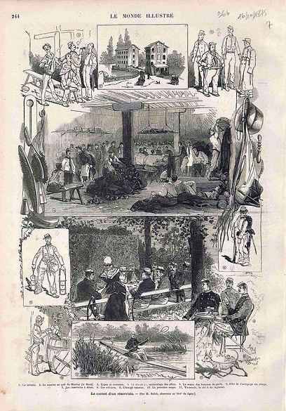 1875 – Lettre à un soldat de réserve _01