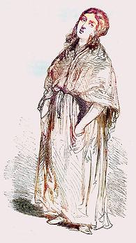 1890 - pauvre bourbouille _02.jpg