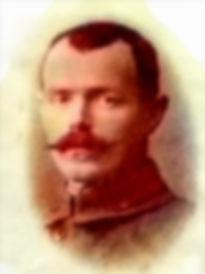 Goachet Jean Claude talarmain plouguin guerre 14 18 1914 1918 patrick milan finistere patrimoine histoire