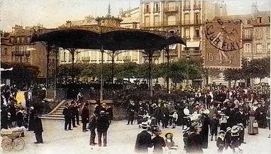 Brest Kiosque _02.jpg