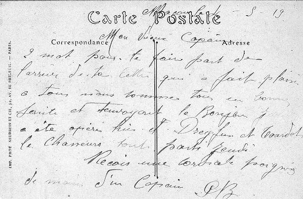 Tréguer Servais Marie Joseph plouguin patrimoine histoire patrick milan campion finistere guerre 1914 1918 14 1814.jpg
