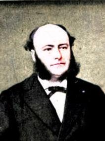 Pierre Charles Cras - Patrick Labail.jpg
