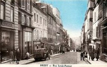 brest-rue-louis-pasteur-cafe-restaurant-