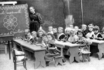 ecole-maternelle-autrefois.jpg