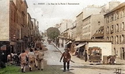 Brest Recouvrance _02.jpg