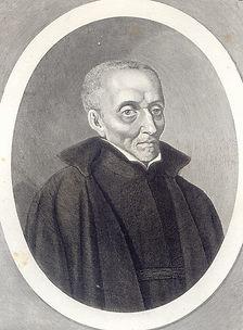 Nicolas_Caussin_(1583-1651),_jésuite.jpg