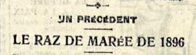 Le raz de marée de 1896.jpg